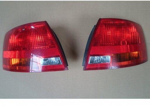 Stop Tripla Lampa Spate Stanga Dreapta Audi A4 B7
