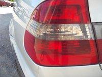 Stop Tripla Lampa Stanga BMW E46 1997 - 2005