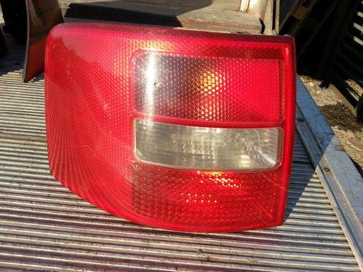 Stop tripla stanga Audi A6 Comby 2003