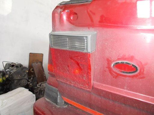 Stop tripla stanga pe hayon Range Rover P38 piese dezmembrari