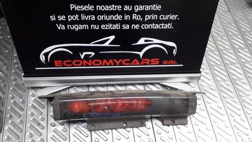 Stop Tripla Stanga Spate Renault Trafic 2003