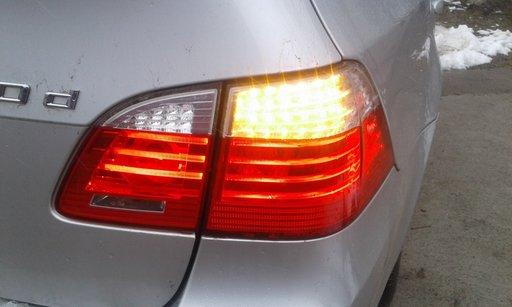 Stop Triple Lampa BMW E61 Seria 5