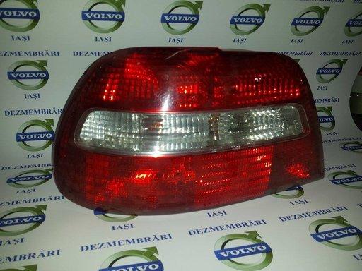 Stop Volvo s40 2001-2004