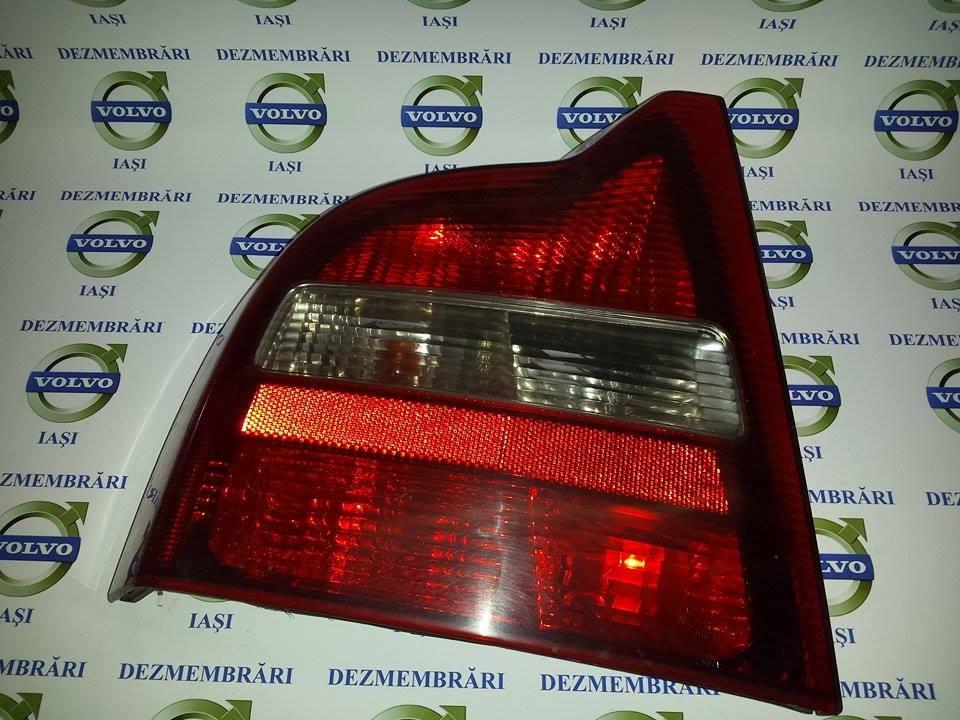 Stop Volvo s80 1999-2004