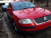 Stop Vw Passat B5.5 2.0 benzina 2002,rosie dreapta,