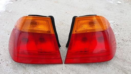 Stopuri aripi BMW E46 seria 3 ORIGINALE