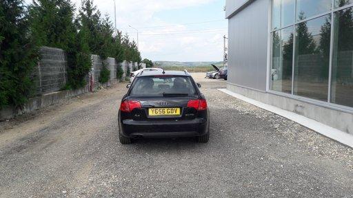 Stopuri Audi A4 B7 2006 Break 2.0 TDi