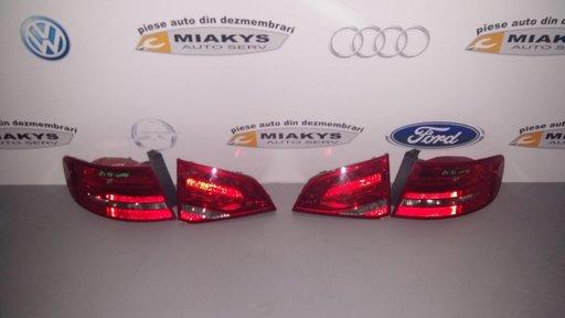 Stopuri Audi A4 B8 combi