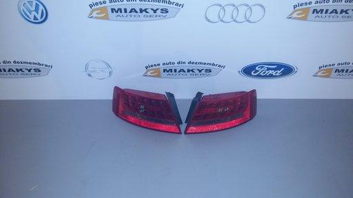 Stopuri Audi A5-led 2008-2012