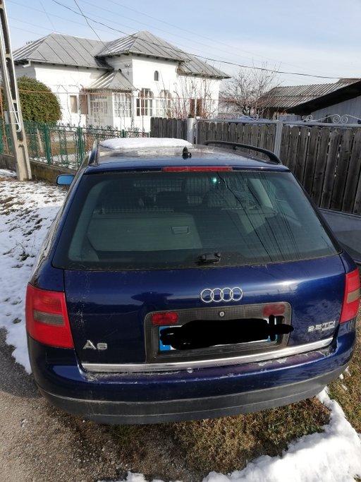 Stopuri Audi A6 C5 Avant an 2000
