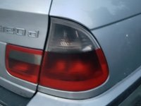 STOPURI BMW E46 COMBI