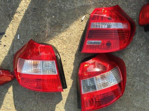 Stopuri BMW Seria 1 E87 2004 2005 2006 2007 2008