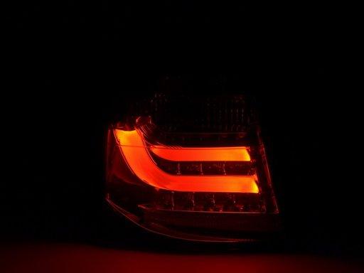 STOPURI BMW SERIA 1 E87 - OFERTA !!