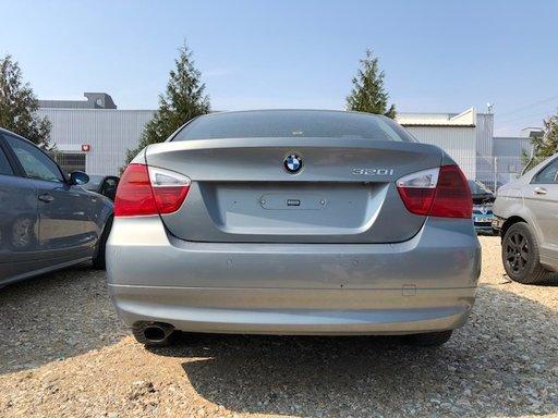 Stopuri BMW Seria 3 E90 2005 Sedan 2.0 i