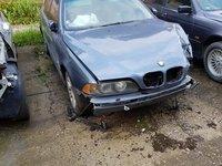 Stopuri BMW Seria 5 E39 2003 berlina 2.5d
