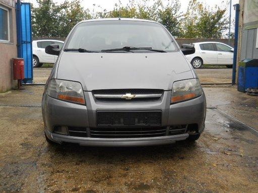 Stopuri Chevrolet Aveo 2007 HATCHBACK 1.2