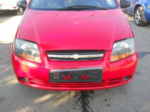 Stopuri Chevrolet Aveo 2008 HATCHBACK 1.2