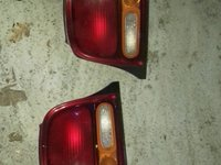 Stopuri Chrysler Stratus