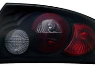 STOPURI CLARE AUDI TT 8N FUNDAL BLACK -COD FKRL9043