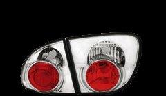 STOPURI CLARE SEAT TOLEDO/LEON FUNDAL CROM -cod RSI02
