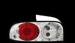STOPURI CLARE SUBARU IMPREZA FUNDAL CROM -cod RS01