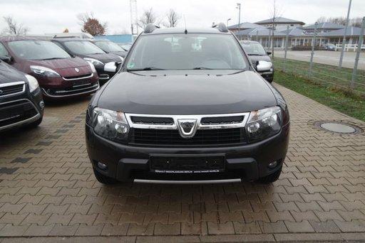 Stopuri Dacia Duster 2012 SUV 1.5 dCi