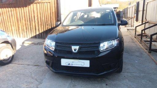 Stopuri Dacia Sandero 2016 hatchback 1,2 16v