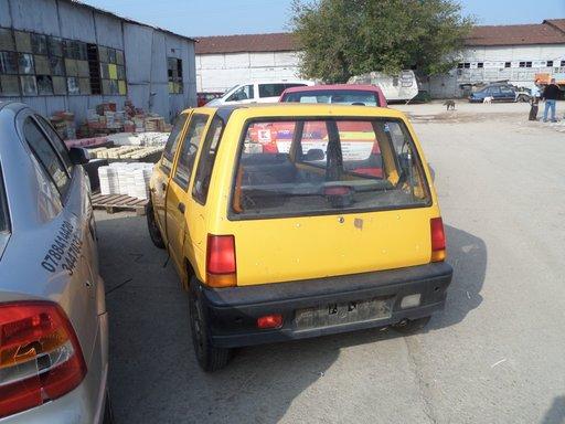 Stopuri Daewoo Tico din 2000