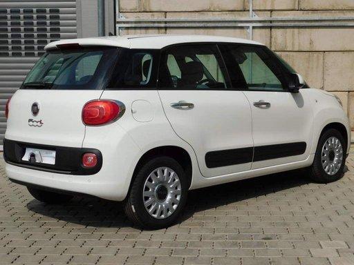 Stopuri Fiat 500L