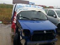 Stopuri, Fiat Doblo 1.9, 223A6000, 63cp, 2003