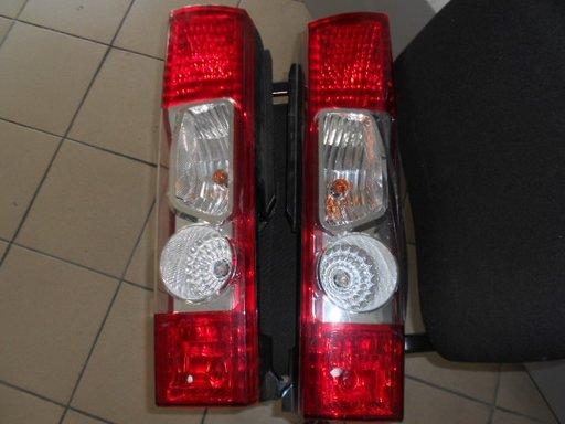 Stopuri FIAT Ducato