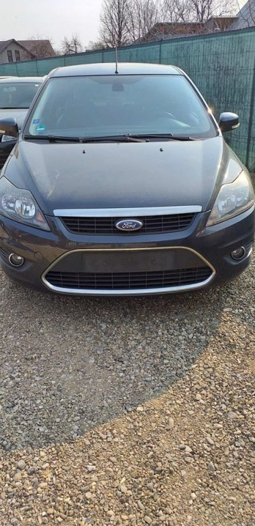 Stopuri Ford Focus Mk3 2007 coupe 1.8 TDCI
