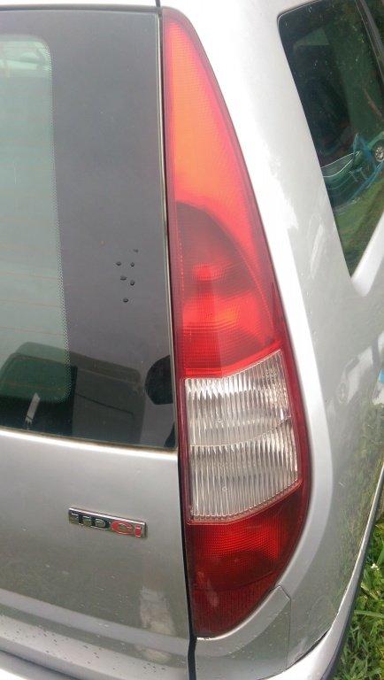 Stopuri Ford MOndeo 1999-2006 in stare f buna
