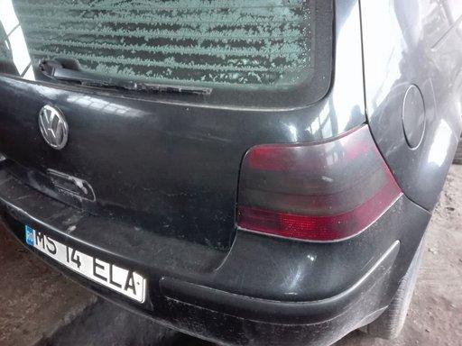 STOPURI FUMURII VW GOLF 4