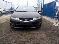 Stopuri Honda Civic 2006 Hatchback 2.2