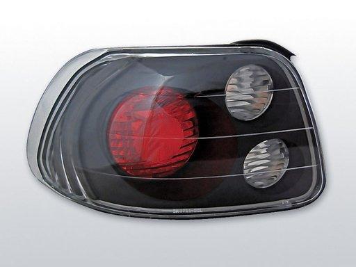 Stopuri Honda CRX