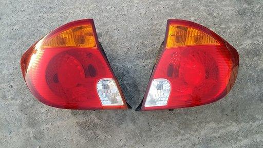 Stopuri Hyundai Accent an 2002 - 2005 originale