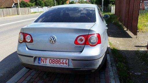 Stopuri Lampi Triple Vw Passat 3c B6 2005 2006 2007 2008