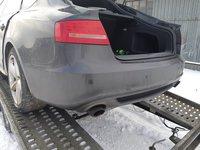 Stopuri led Audi A5 2011 sportback