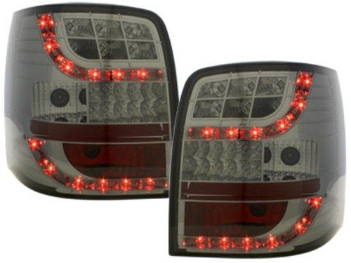 Stopuri LED VW Passat 3BG 00-04_LED indicator_fumuriu
