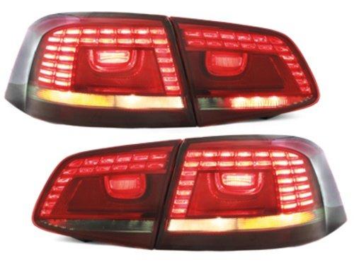 Stopuri LED VW Passat 3C GP Variant (2011-2015) Ro