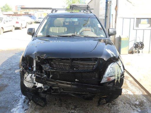 Stopuri Lexus RX 300 2001 SUV 3.0 V6