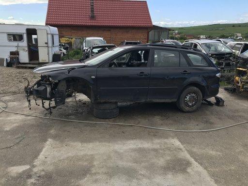 Stopuri Mazda 6 2003 combi 2000