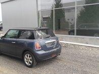 Stopuri Mini Cooper 2010 Hatchback 1.6