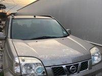 Stopuri Nissan X-Trail 2005 SUV 2.2
