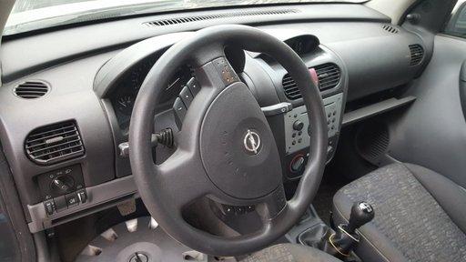 Stopuri Opel Corsa C 2001 Coupe 1.2
