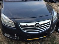 Stopuri Opel Insignia A 2011 Break 2.0cdti