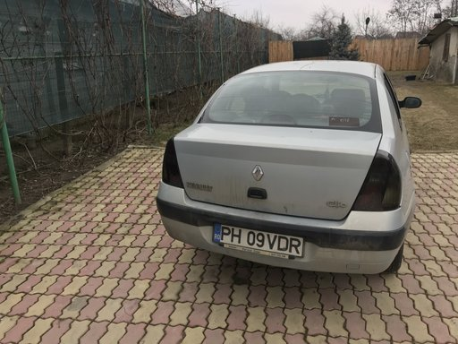Stopuri Renault Clio 2003 Berlina 1.5dci