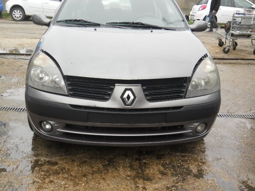 Stopuri Renault Clio 2005 BERLINA 1.5