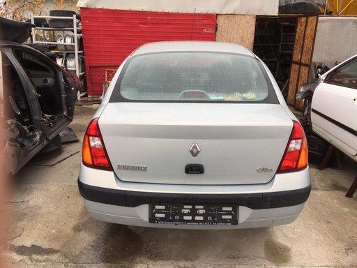 Stopuri Renault clio sedan 2003